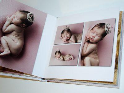 Produits Photo : Photobook, Magnets, Livre, Boite personnalisée