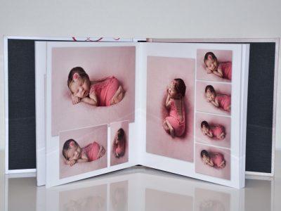 Instant Sublime - Livre Photobook - Quincy sous Sénart