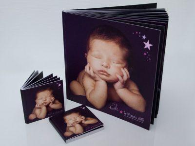 Photobook - Photographe Créteil